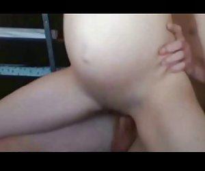XANA - una esposa maravillosa. (cosecha portuguesa)