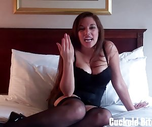 adolescente caliente sexo de putas