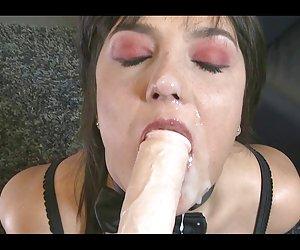 image Video creampied privado de chica asiática