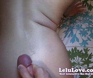 image Gabriela fue la víctima elegida para una escena anal dura